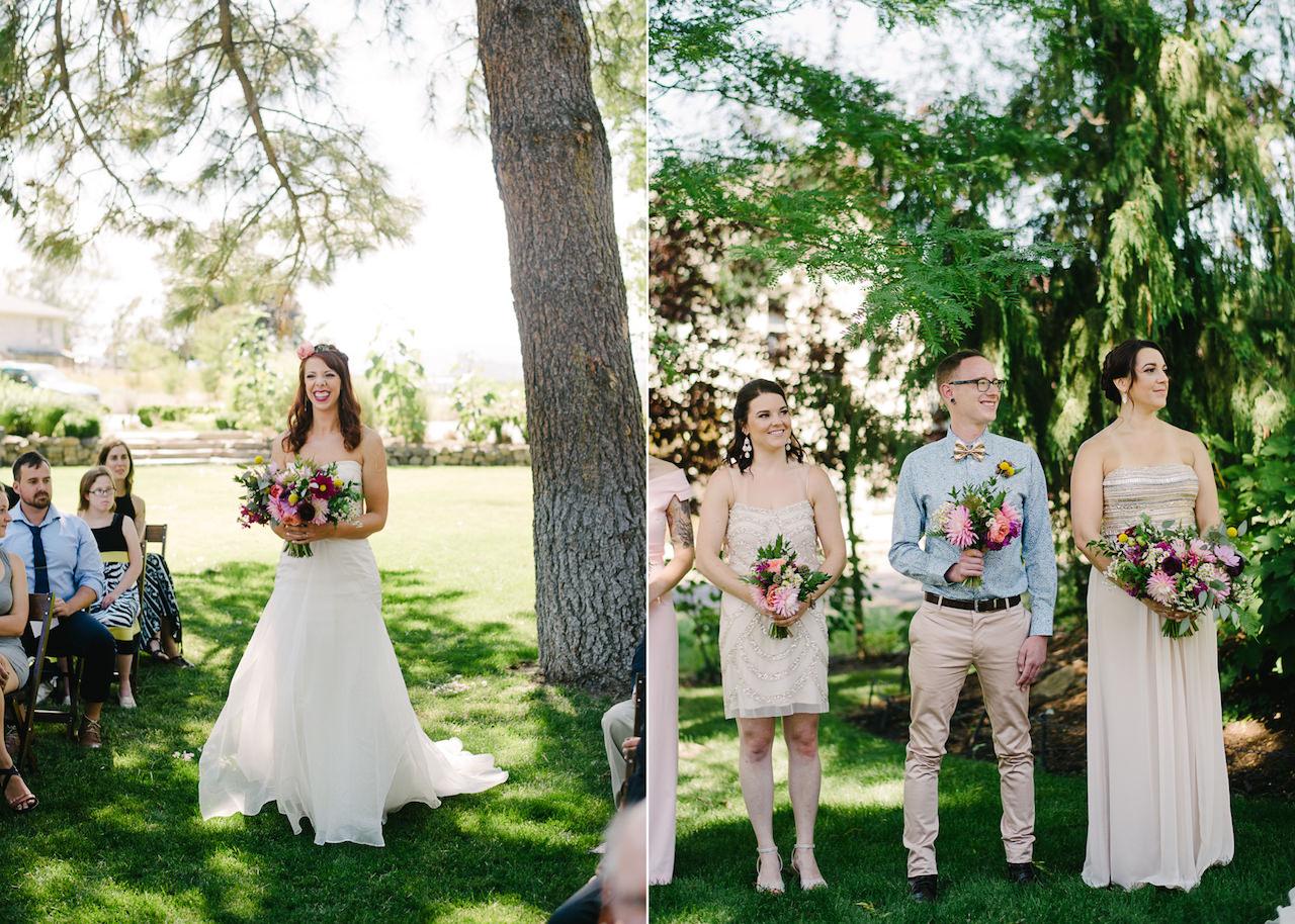 balch-hotel-wedding-dufur-oregon-051a.jpg