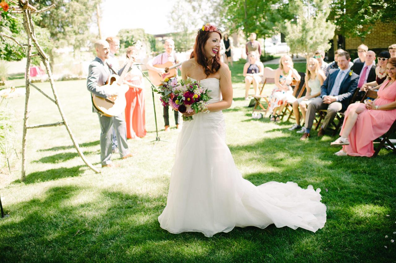 balch-hotel-wedding-dufur-oregon-052.jpg
