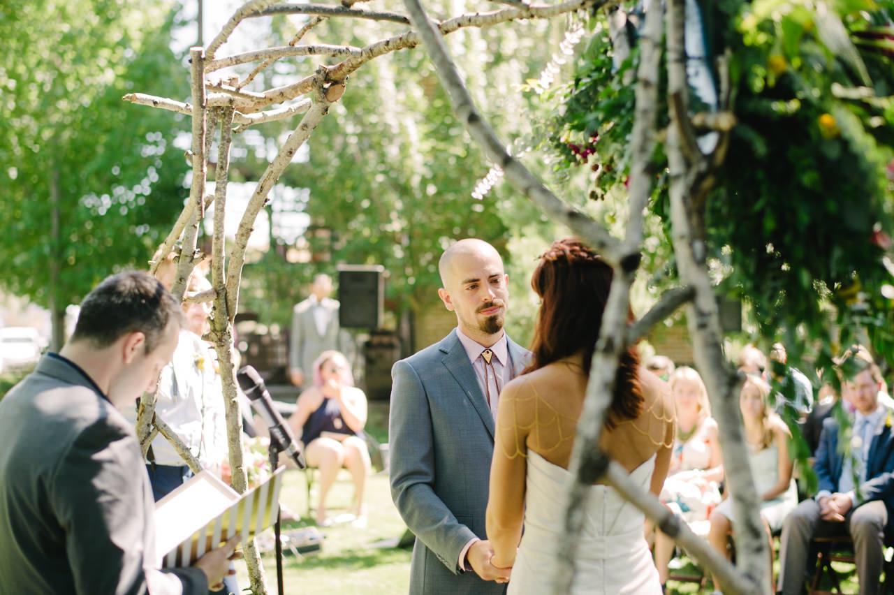 balch-hotel-wedding-dufur-oregon-054.jpg