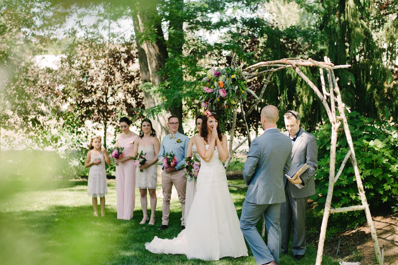 balch-hotel-wedding-dufur-oregon-056.jpg