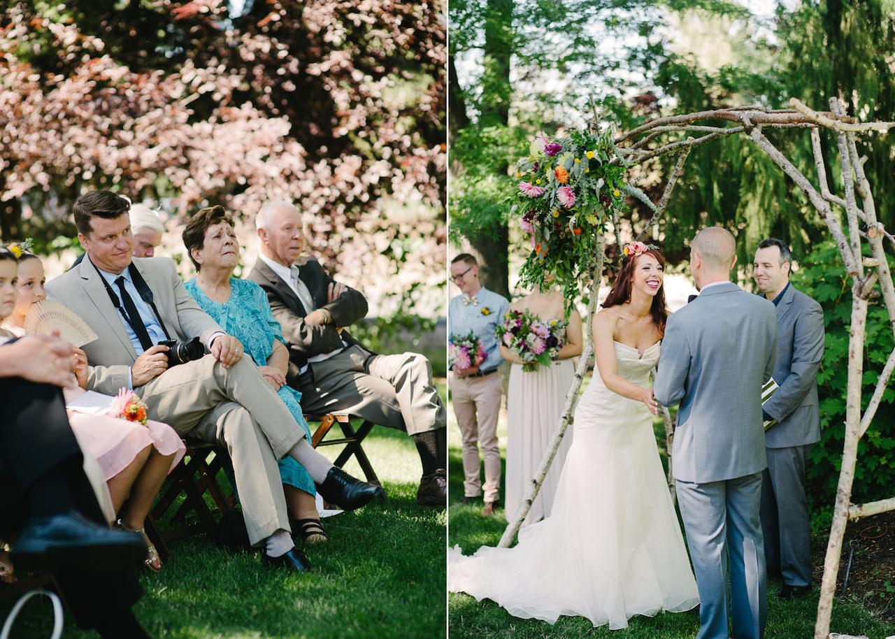 balch-hotel-wedding-dufur-oregon-059a.jpg