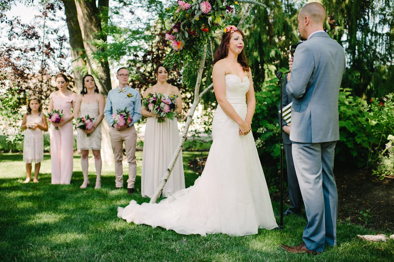 balch-hotel-wedding-dufur-oregon-064.jpg