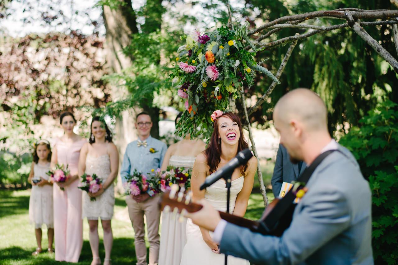 balch-hotel-wedding-dufur-oregon-067.jpg