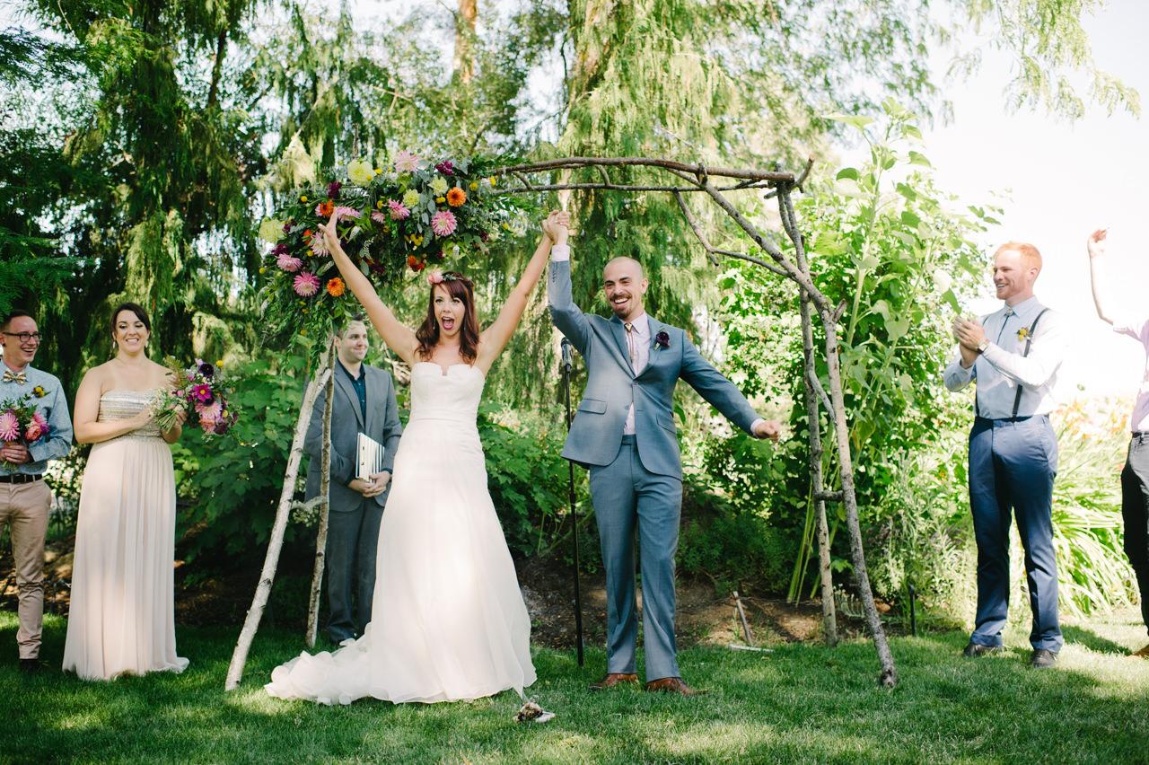balch-hotel-wedding-dufur-oregon-070.jpg
