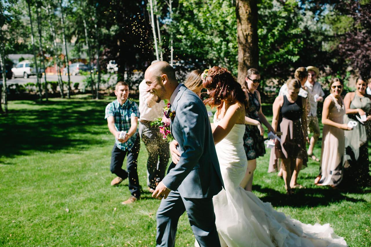 balch-hotel-wedding-dufur-oregon-073.jpg