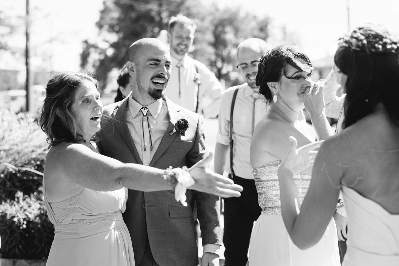 balch-hotel-wedding-dufur-oregon-076.jpg