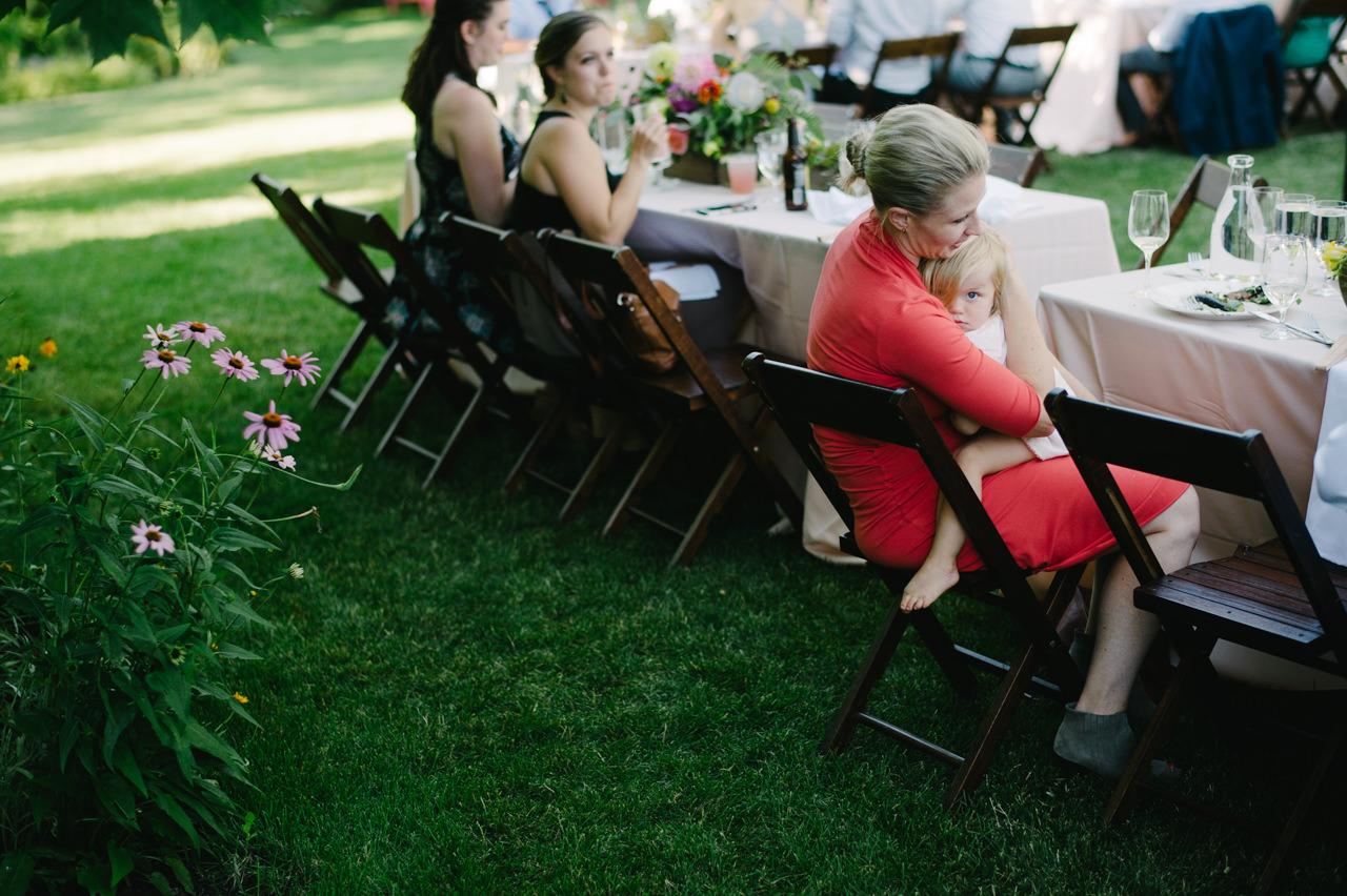 balch-hotel-wedding-dufur-oregon-083.jpg