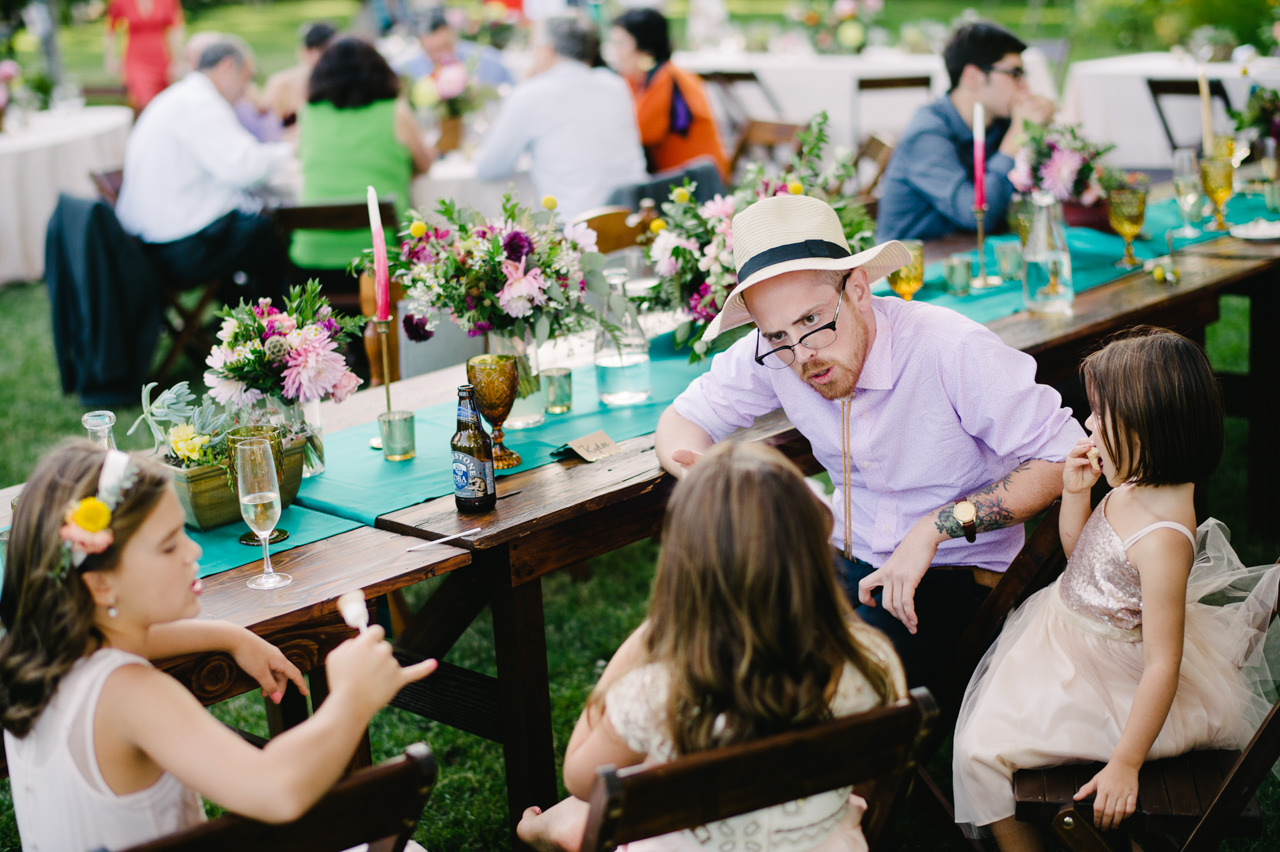 balch-hotel-wedding-dufur-oregon-101.jpg