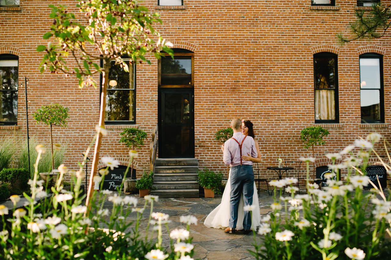 balch-hotel-wedding-dufur-oregon-104.jpg