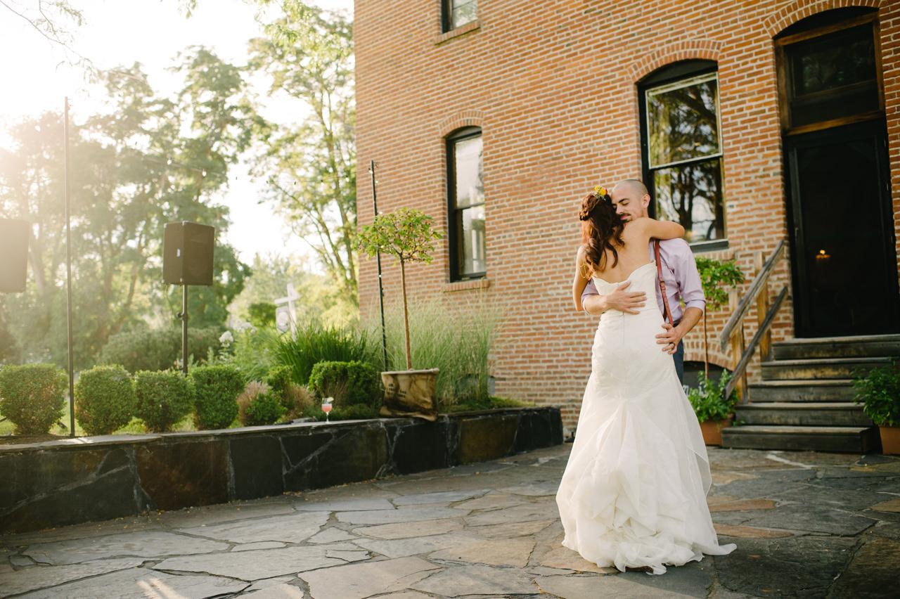 balch-hotel-wedding-dufur-oregon-106.jpg