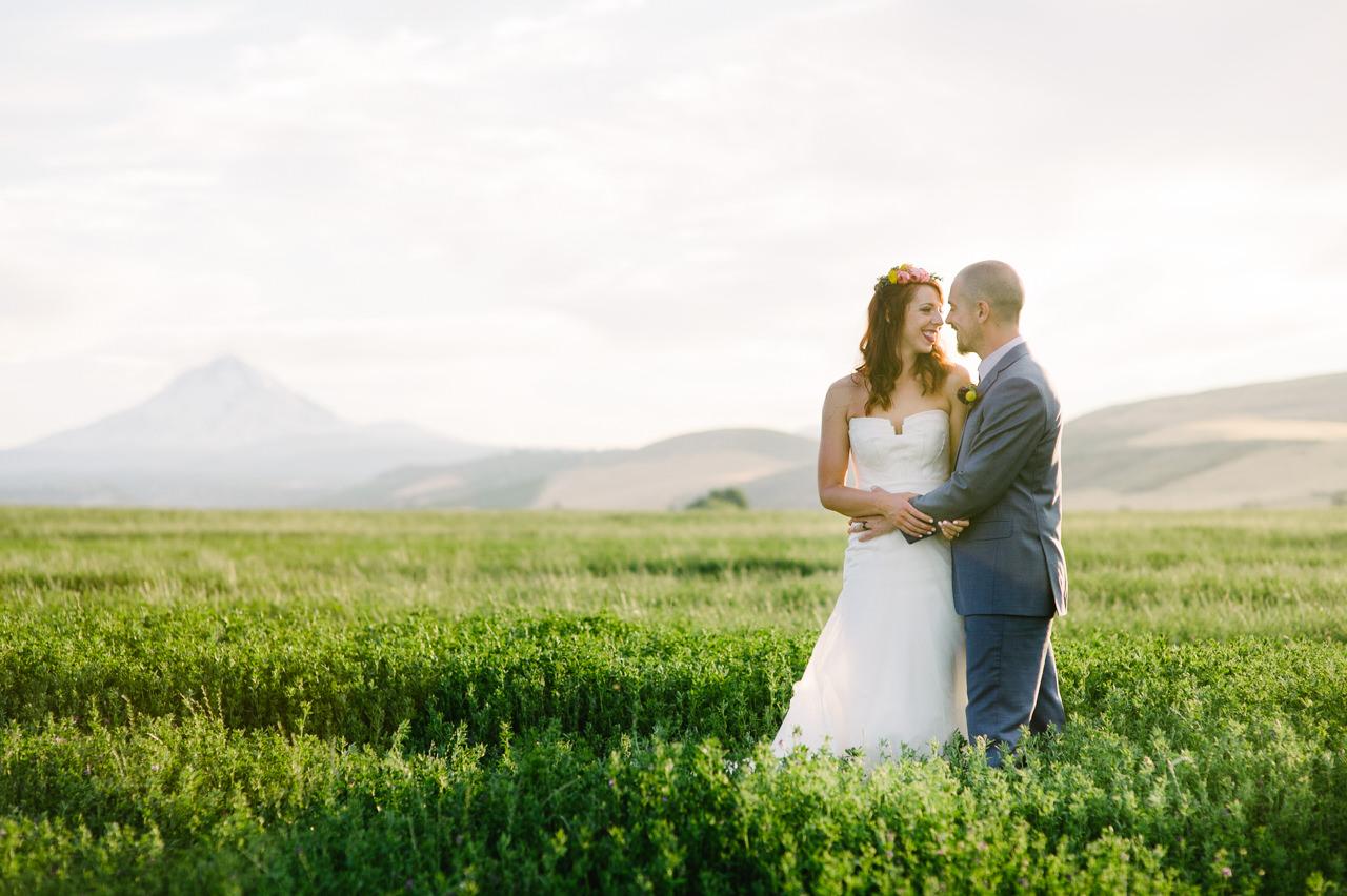 balch-hotel-wedding-dufur-oregon-118.jpg