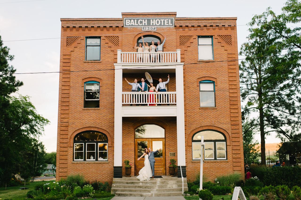 balch-hotel-wedding-dufur-oregon-129.jpg