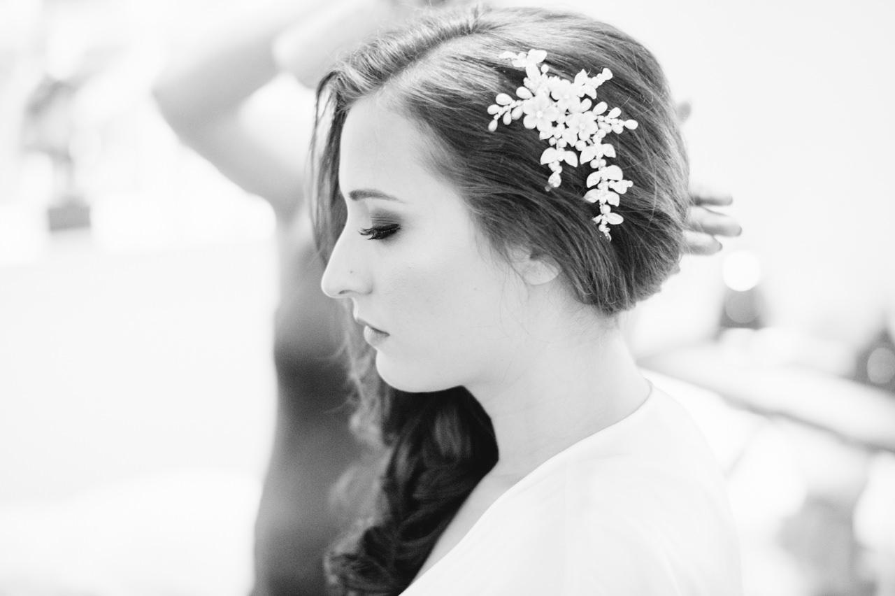 bridal-veil-lakes-oregon-wedding-027a.jpg