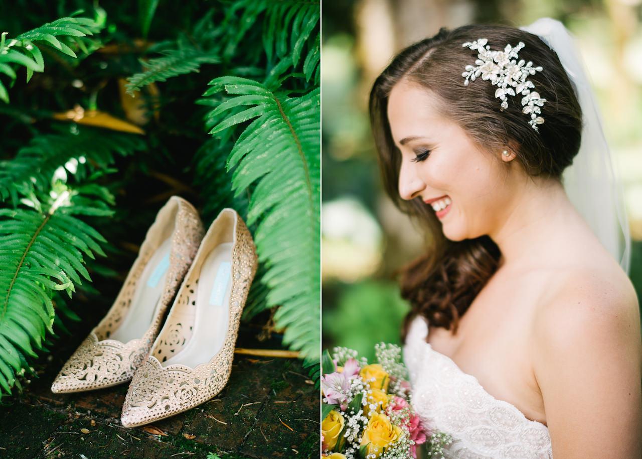 bridal-veil-lakes-oregon-wedding-030a.jpg
