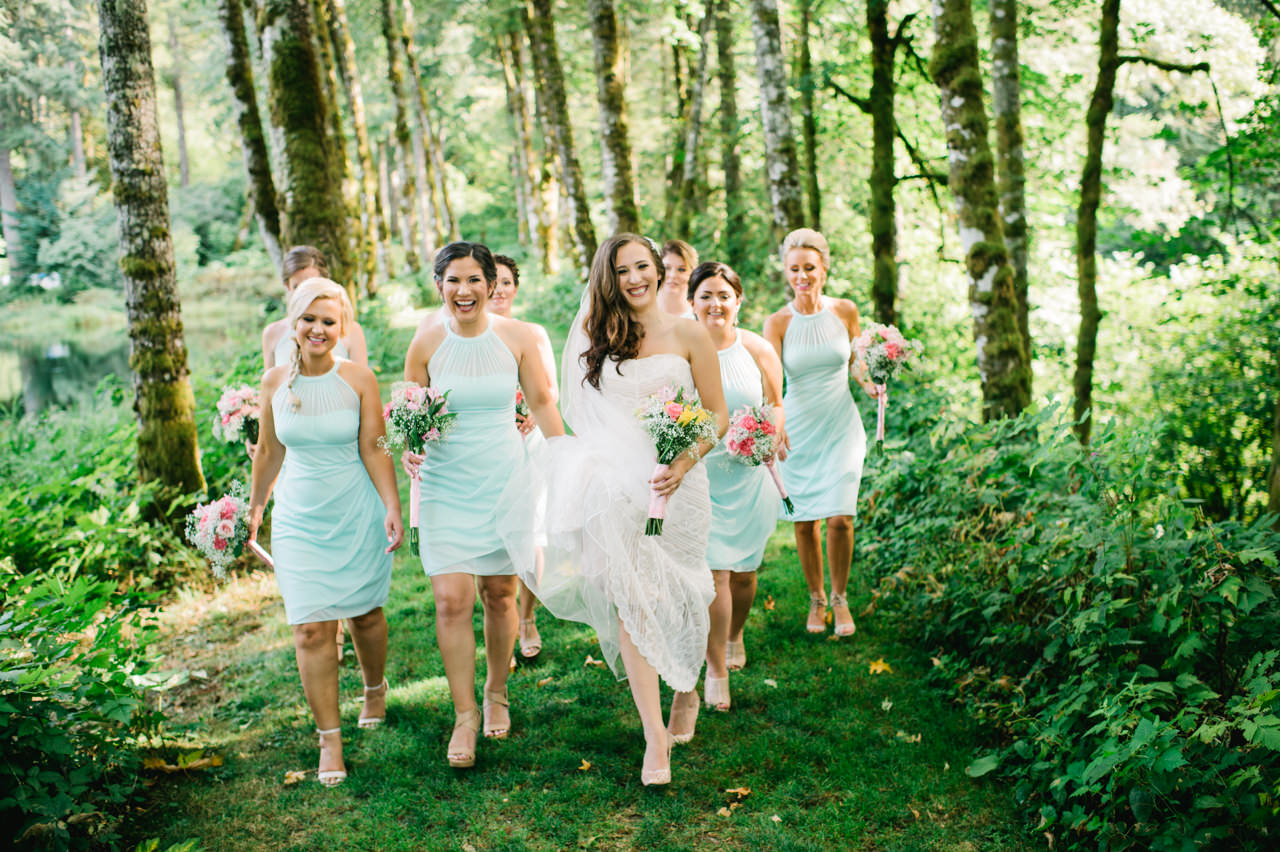 bridal-veil-lakes-oregon-wedding-036.jpg