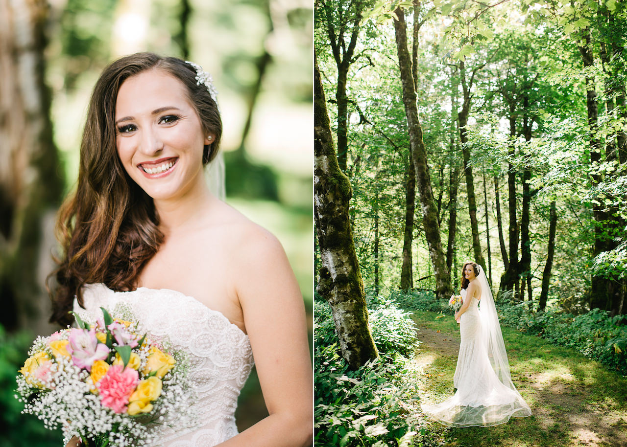 bridal-veil-lakes-oregon-wedding-036c.jpg