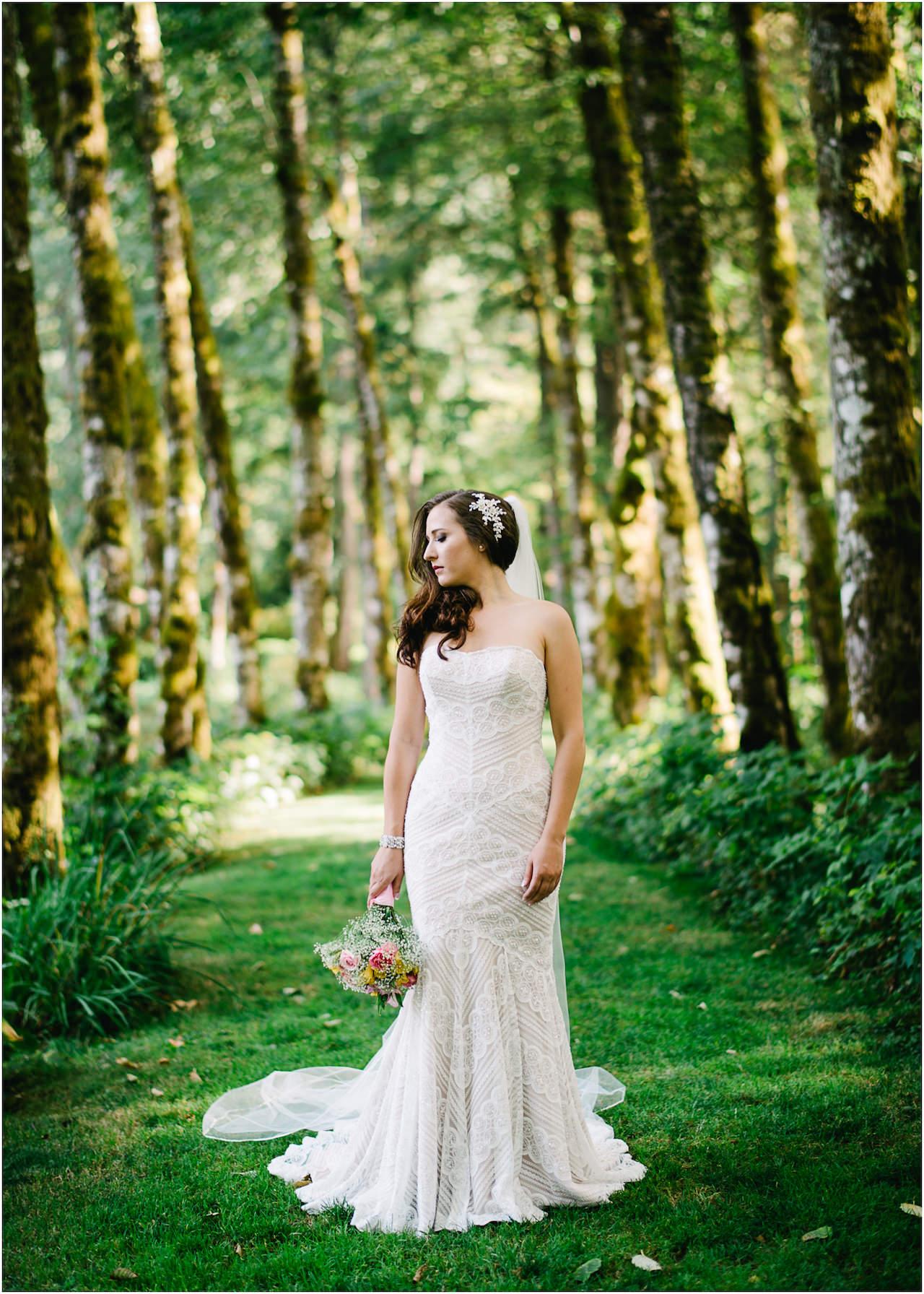 bridal-veil-lakes-oregon-wedding-036d.jpg