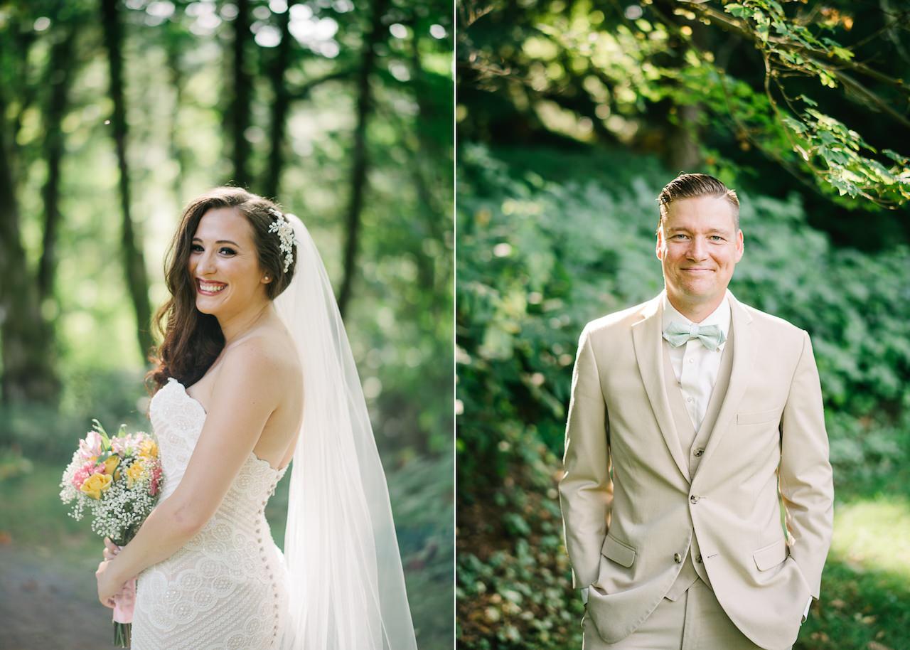 bridal-veil-lakes-oregon-wedding-037d.jpg