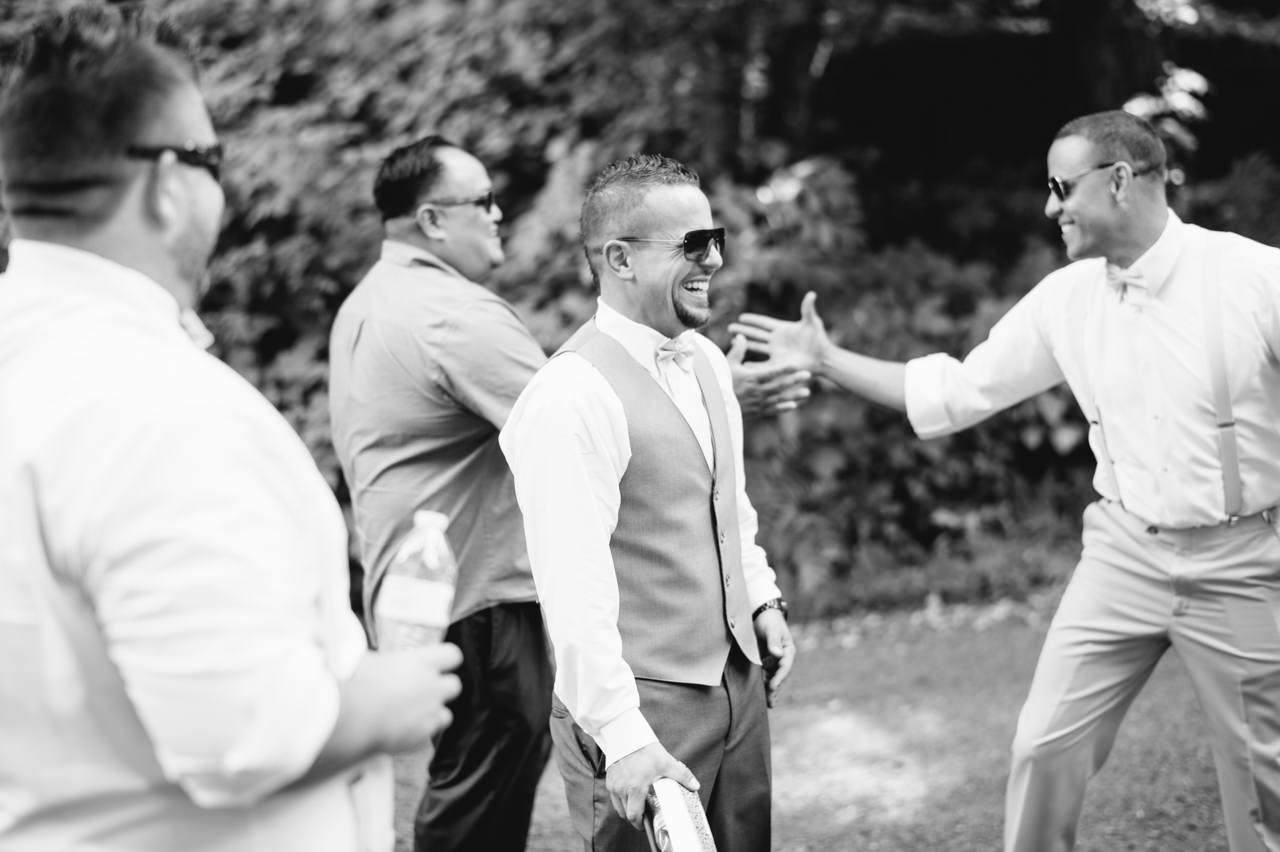 bridal-veil-lakes-oregon-wedding-038.jpg