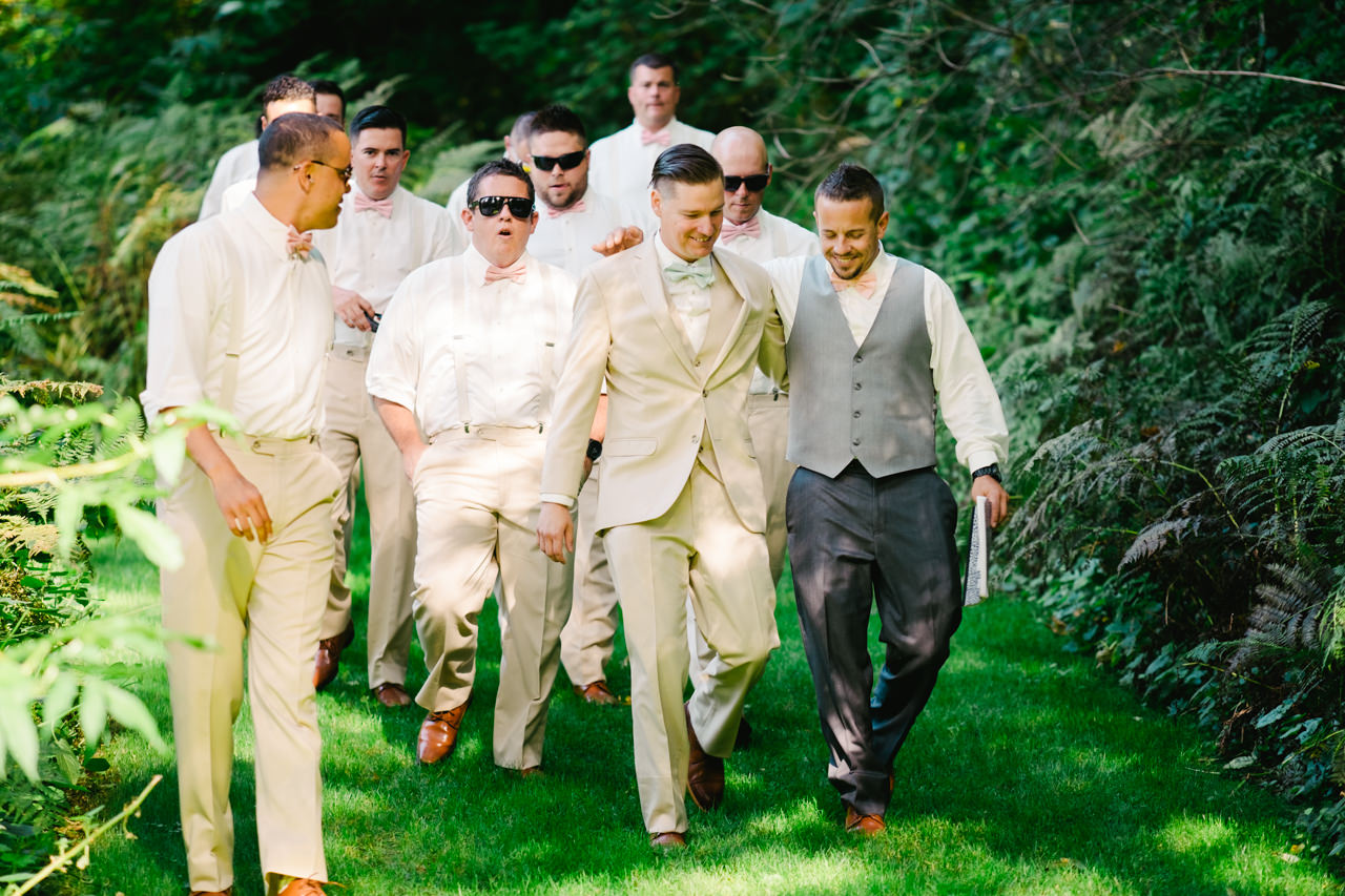 bridal-veil-lakes-oregon-wedding-044.jpg