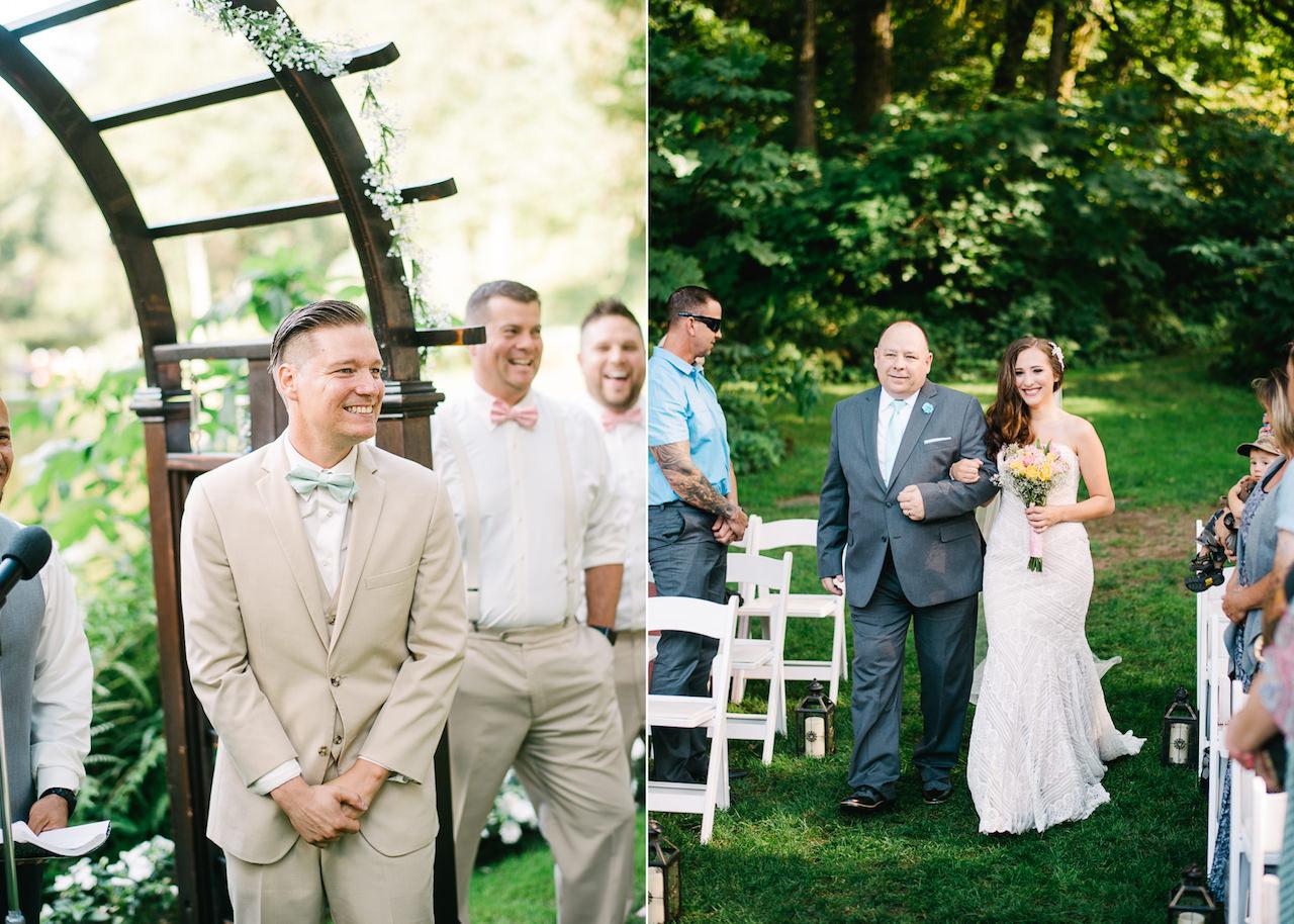bridal-veil-lakes-oregon-wedding-046a.jpg