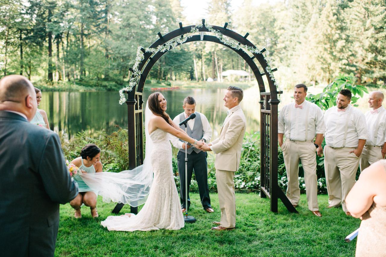 bridal-veil-lakes-oregon-wedding-047.jpg