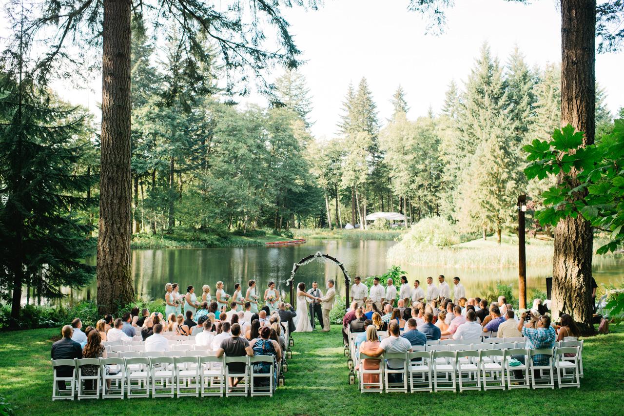 bridal-veil-lakes-oregon-wedding-048.jpg