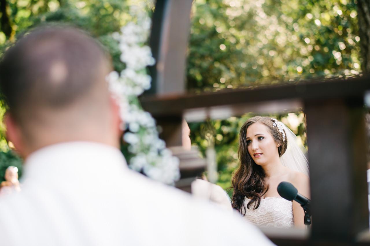 bridal-veil-lakes-oregon-wedding-050.jpg