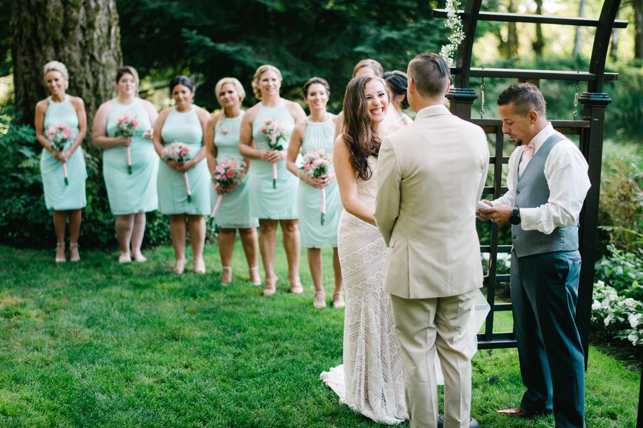 bridal-veil-lakes-oregon-wedding-051.jpg