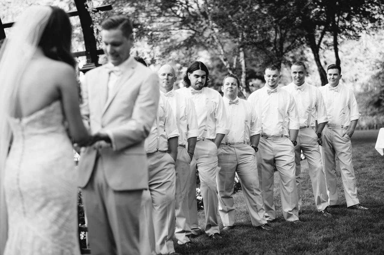 bridal-veil-lakes-oregon-wedding-053.jpg