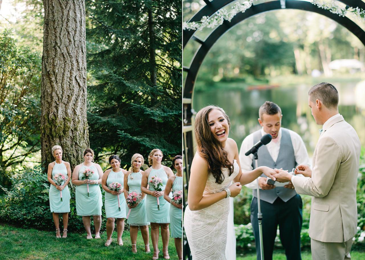 bridal-veil-lakes-oregon-wedding-052a.jpg