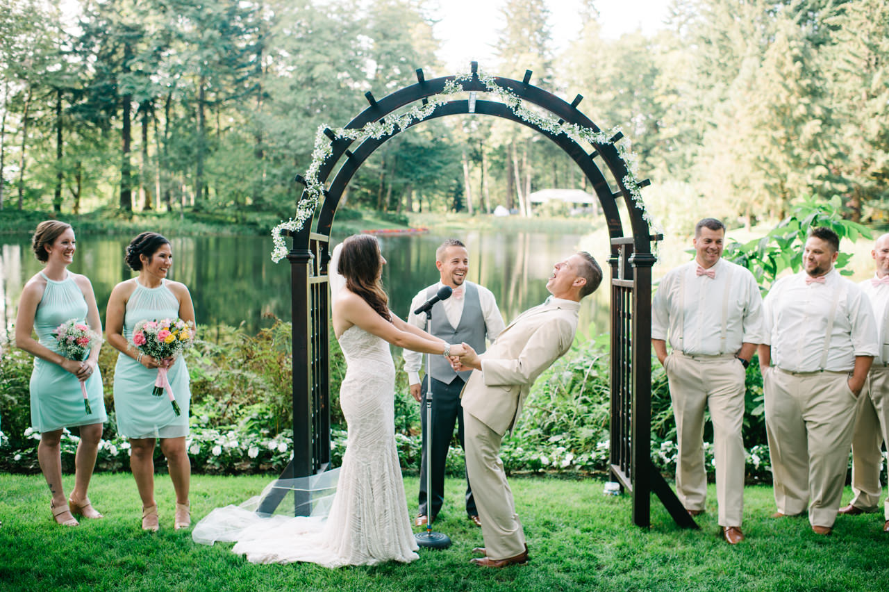 bridal-veil-lakes-oregon-wedding-054.jpg
