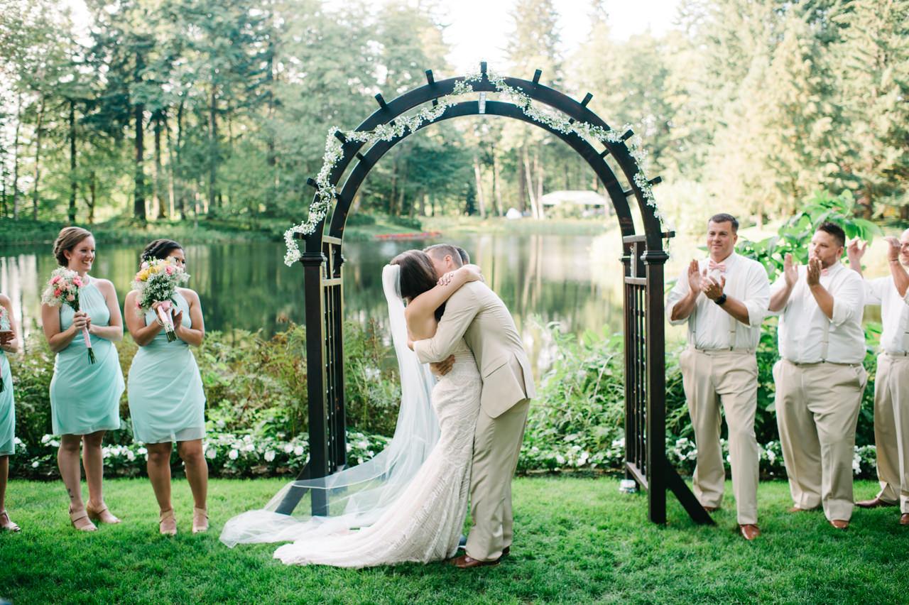 bridal-veil-lakes-oregon-wedding-055.jpg