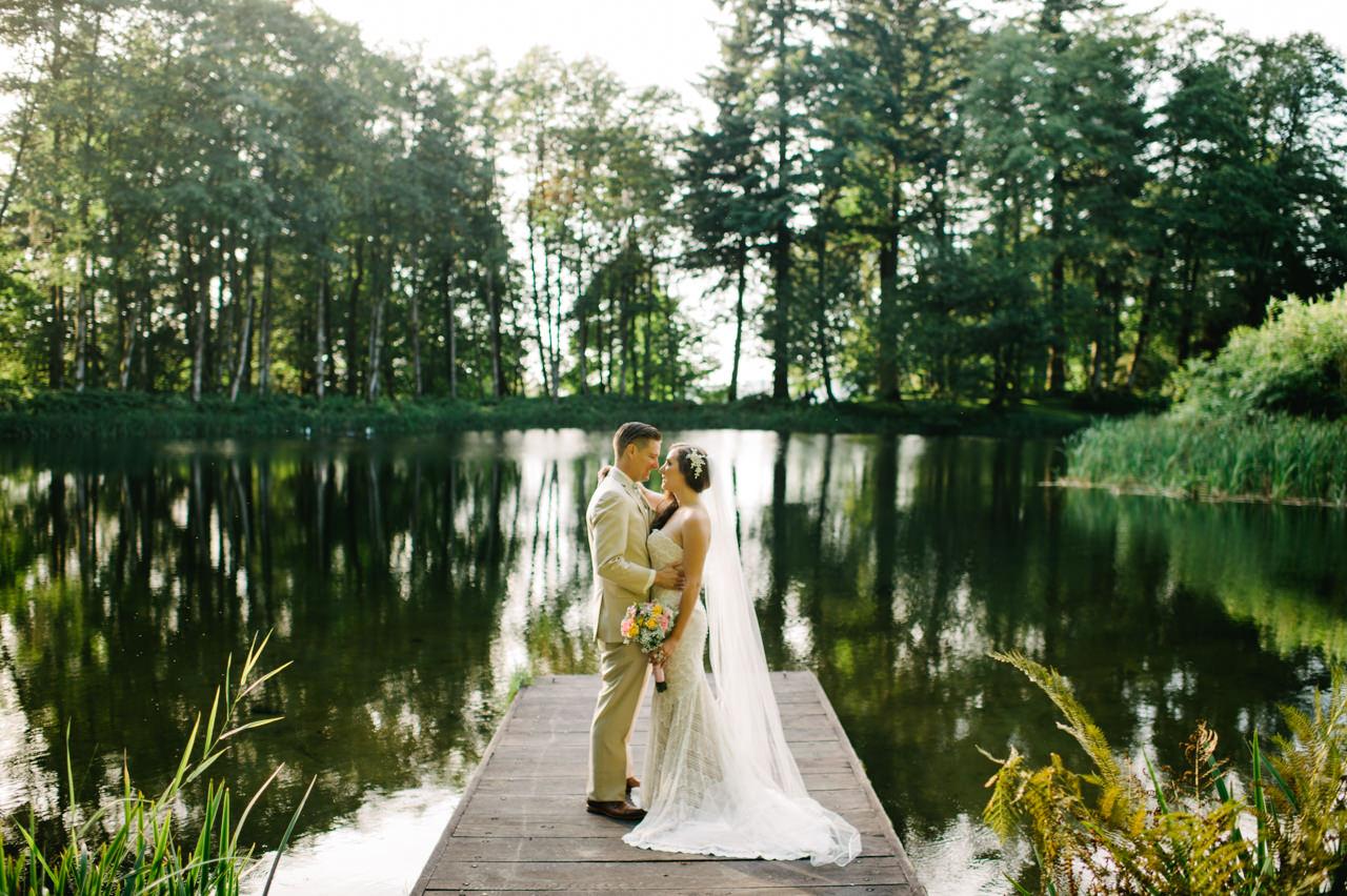 bridal-veil-lakes-oregon-wedding-060.jpg