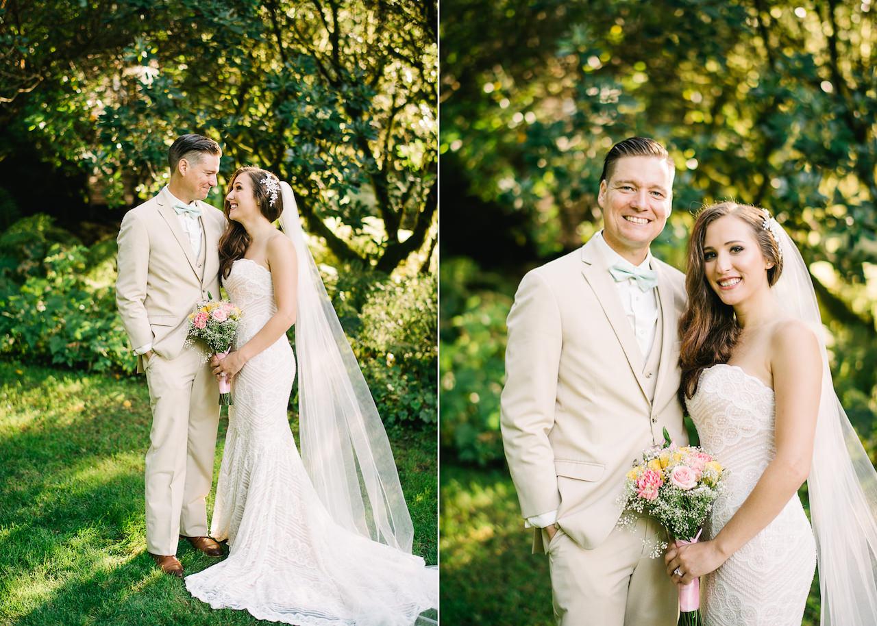 bridal-veil-lakes-oregon-wedding-059a.jpg
