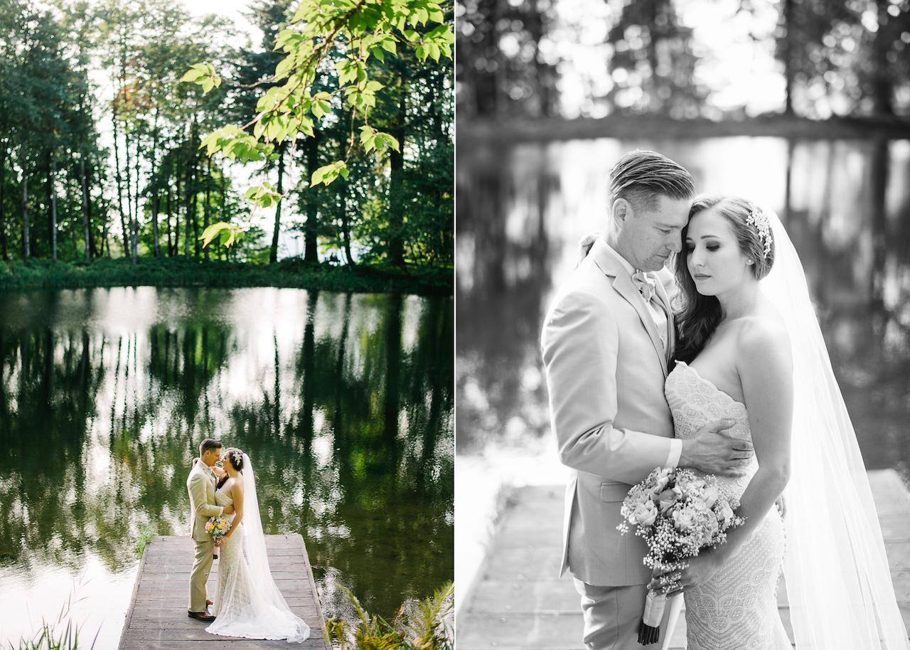 bridal-veil-lakes-oregon-wedding-060a.jpg