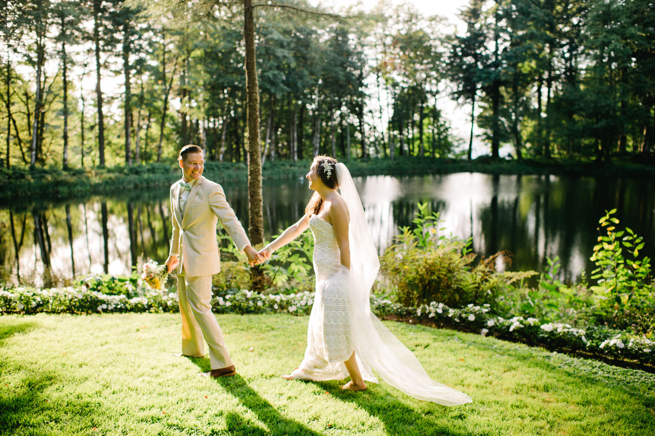 bridal-veil-lakes-oregon-wedding-061.jpg