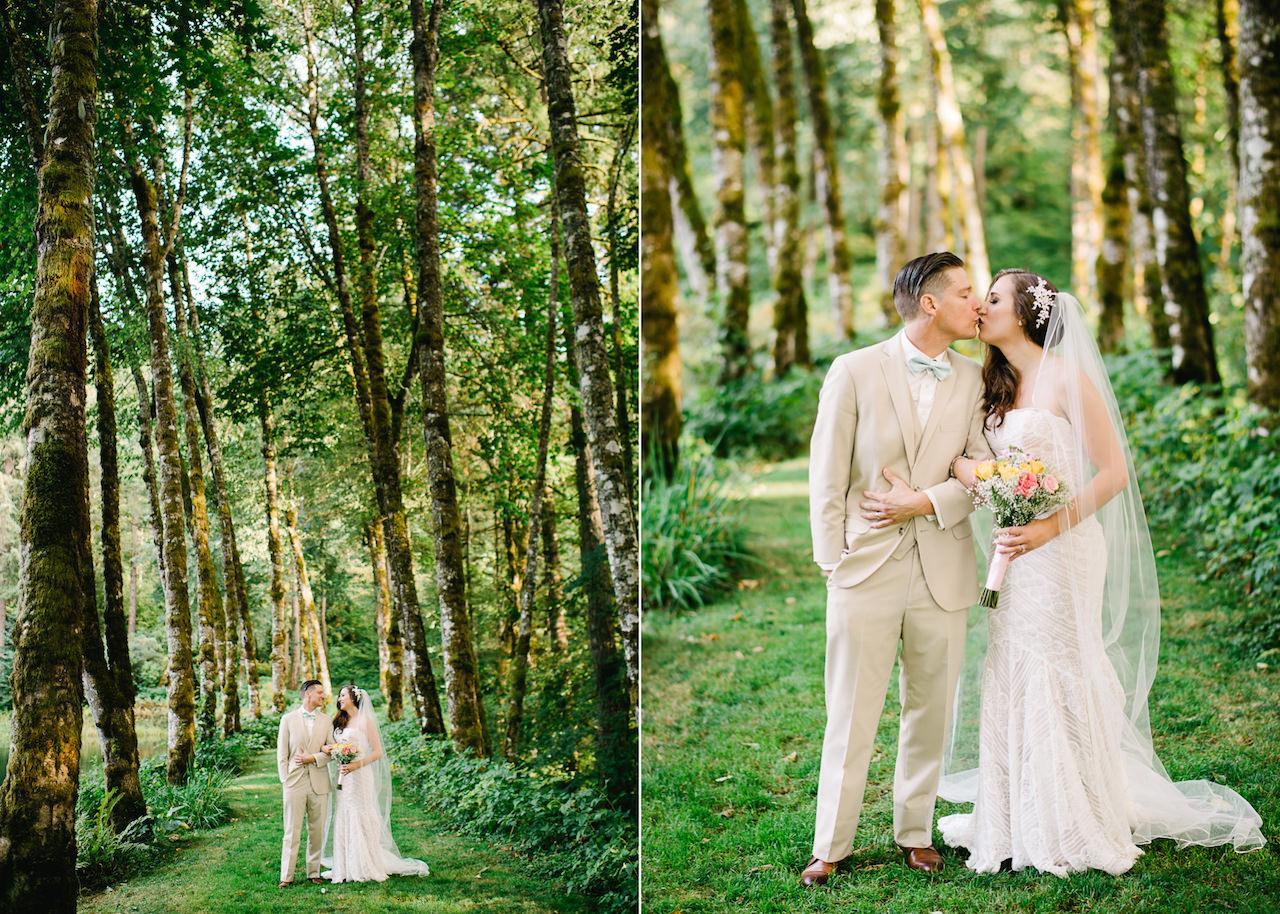 bridal-veil-lakes-oregon-wedding-063a.jpg