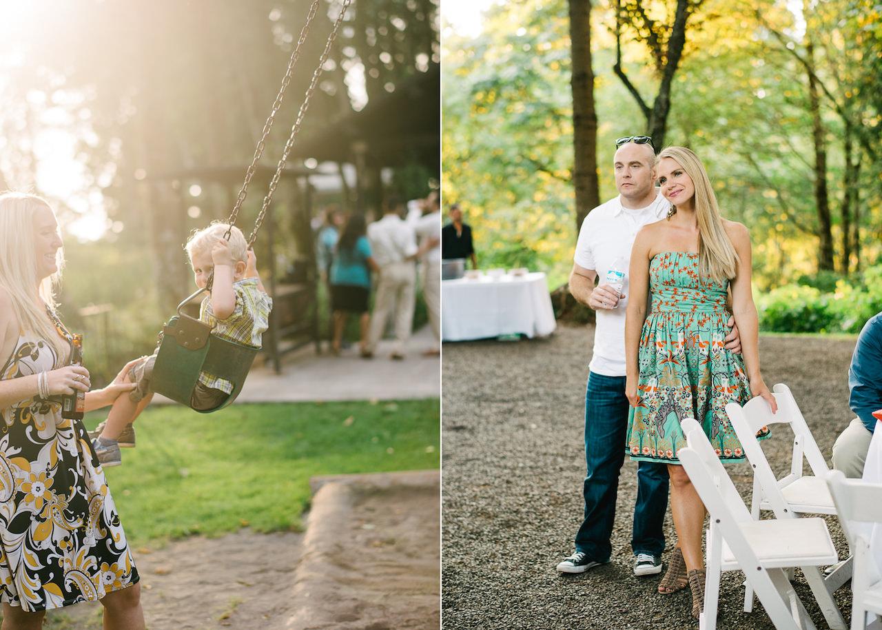bridal-veil-lakes-oregon-wedding-064a.jpg