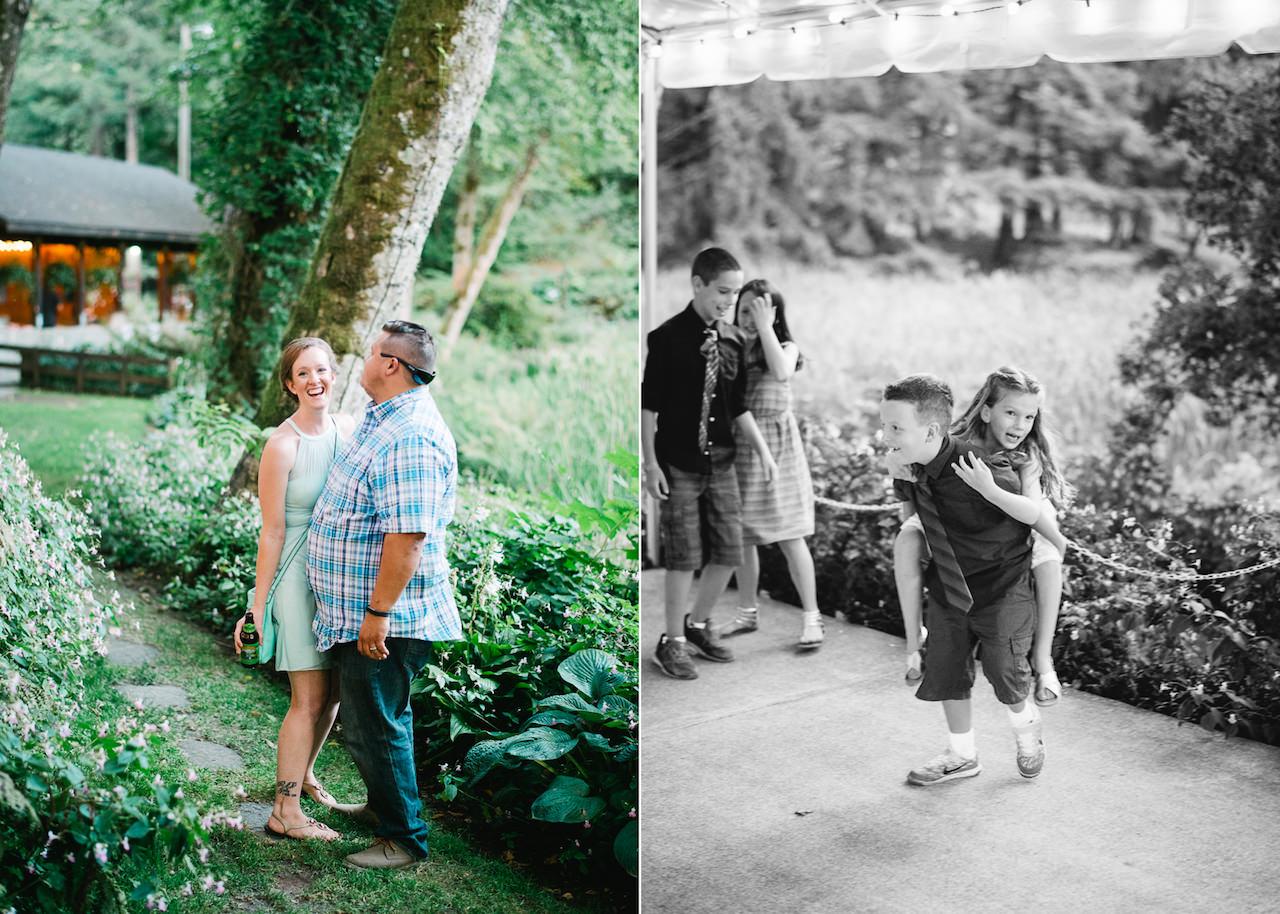 bridal-veil-lakes-oregon-wedding-065a.jpg