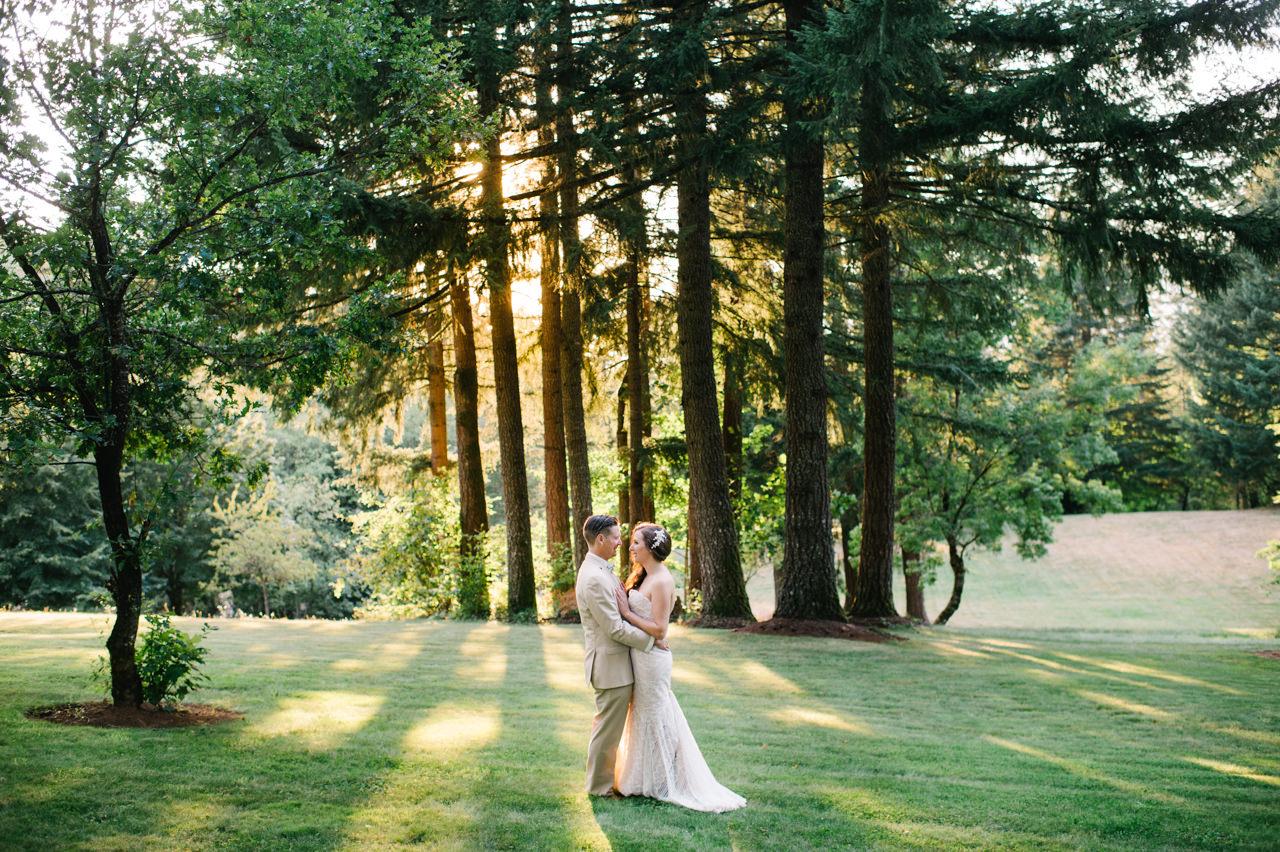 bridal-veil-lakes-oregon-wedding-068.jpg