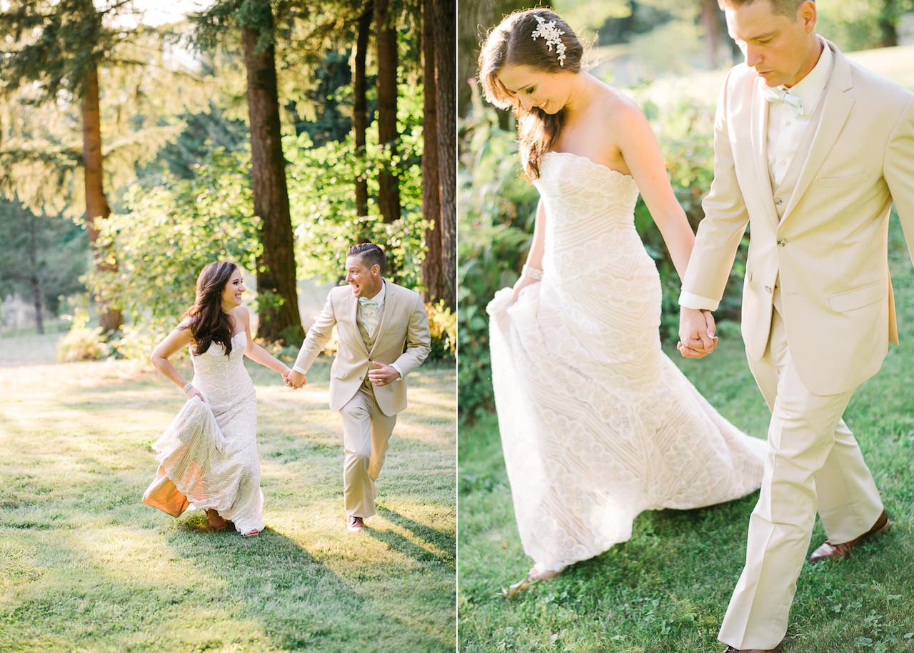 bridal-veil-lakes-oregon-wedding-068a.jpg