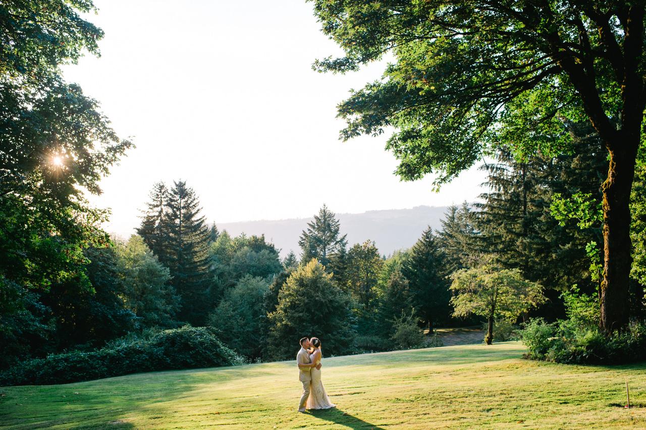 bridal-veil-lakes-oregon-wedding-072.jpg