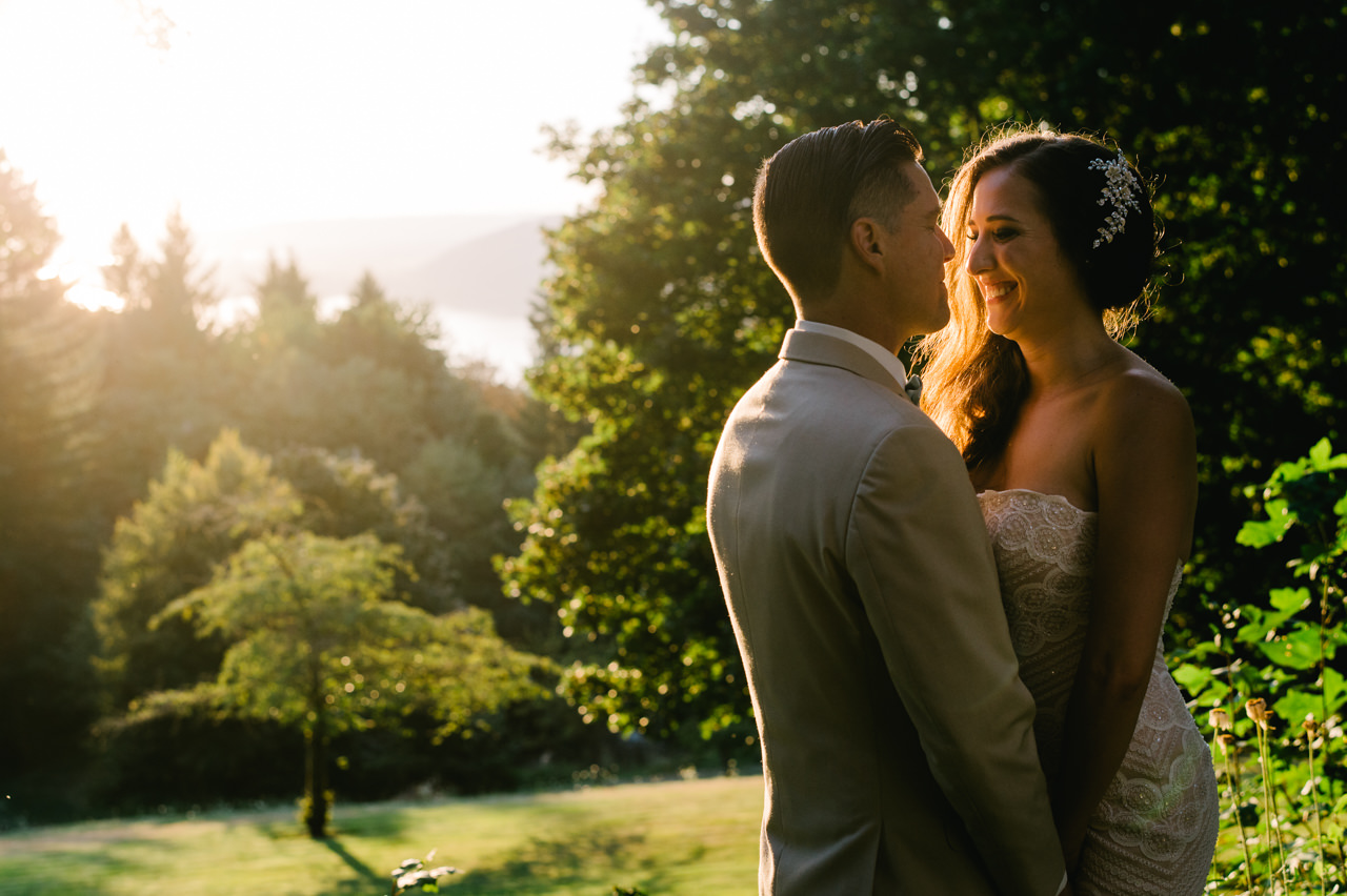 bridal-veil-lakes-oregon-wedding-073.jpg