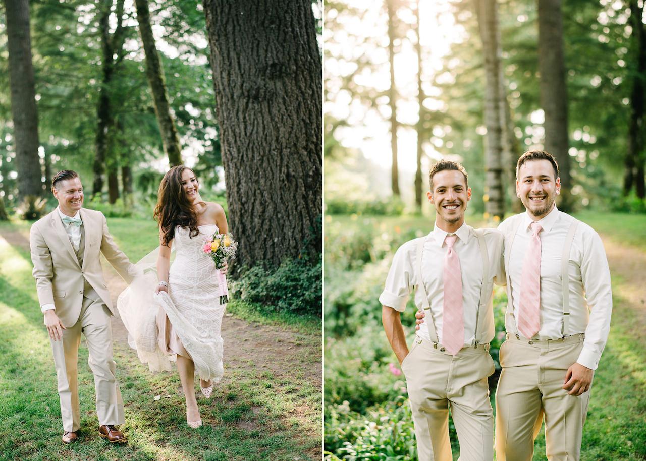 bridal-veil-lakes-oregon-wedding-075a.jpg