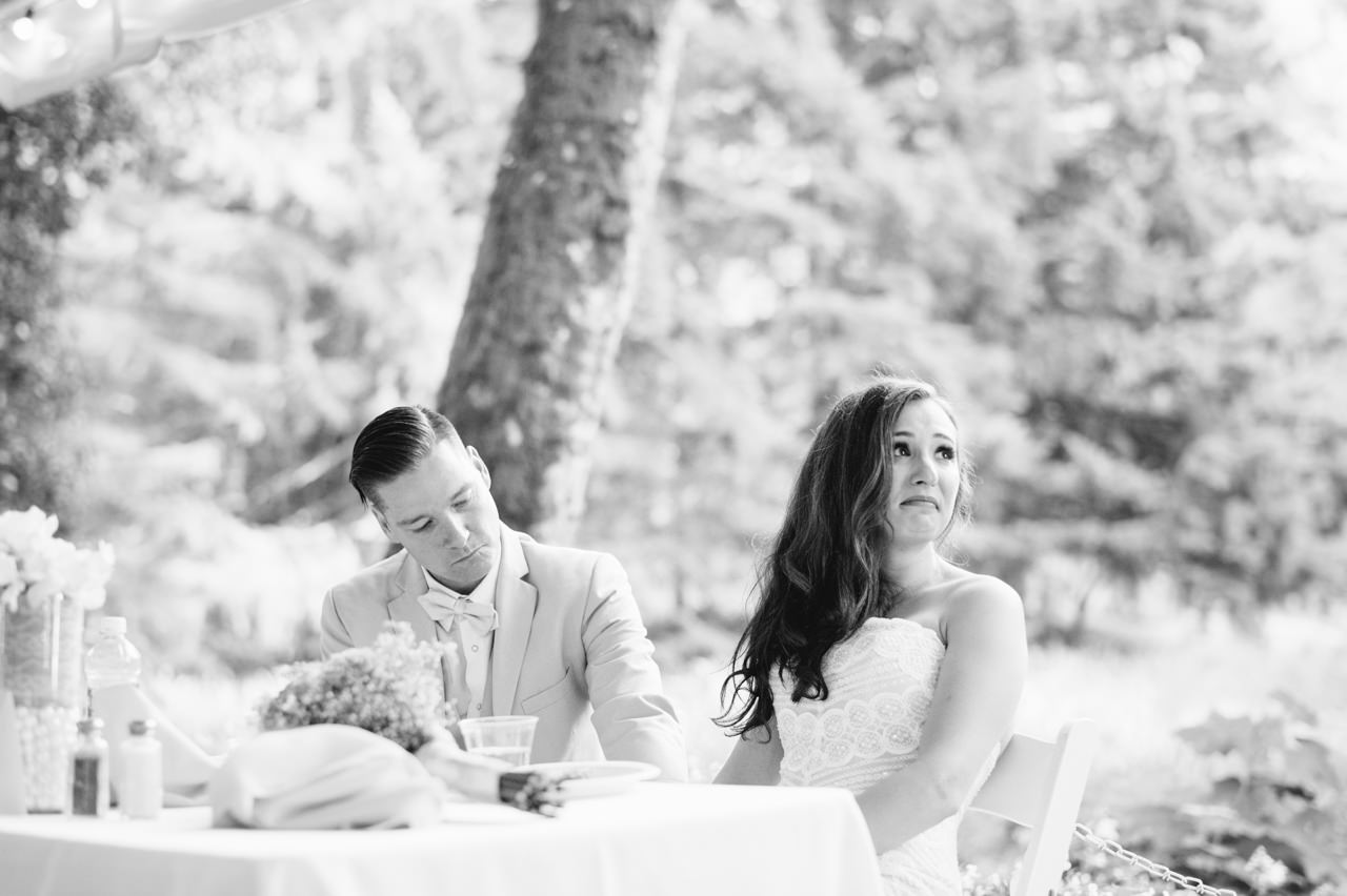 bridal-veil-lakes-oregon-wedding-079.jpg
