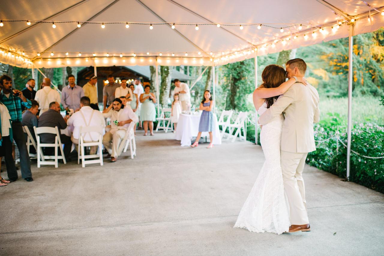 bridal-veil-lakes-oregon-wedding-082.jpg