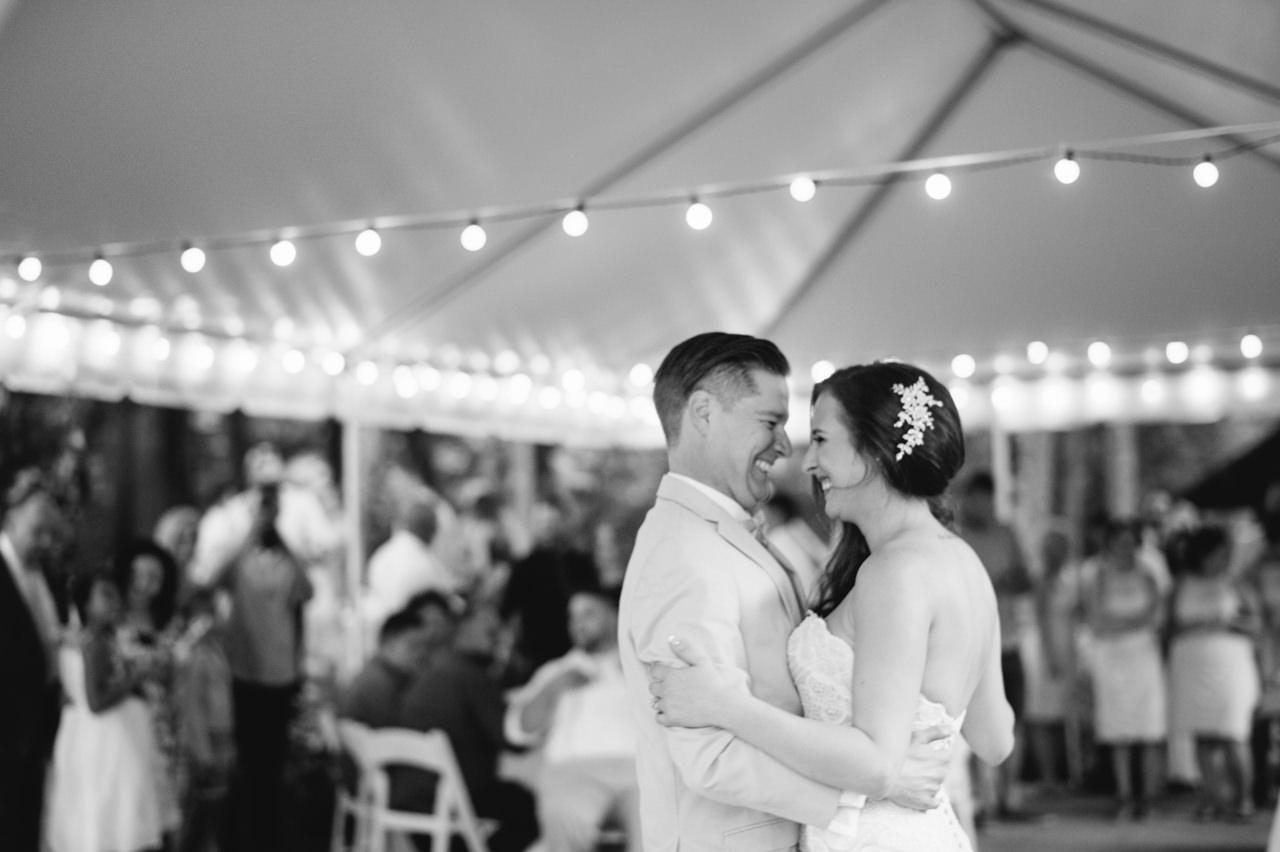 bridal-veil-lakes-oregon-wedding-084.jpg