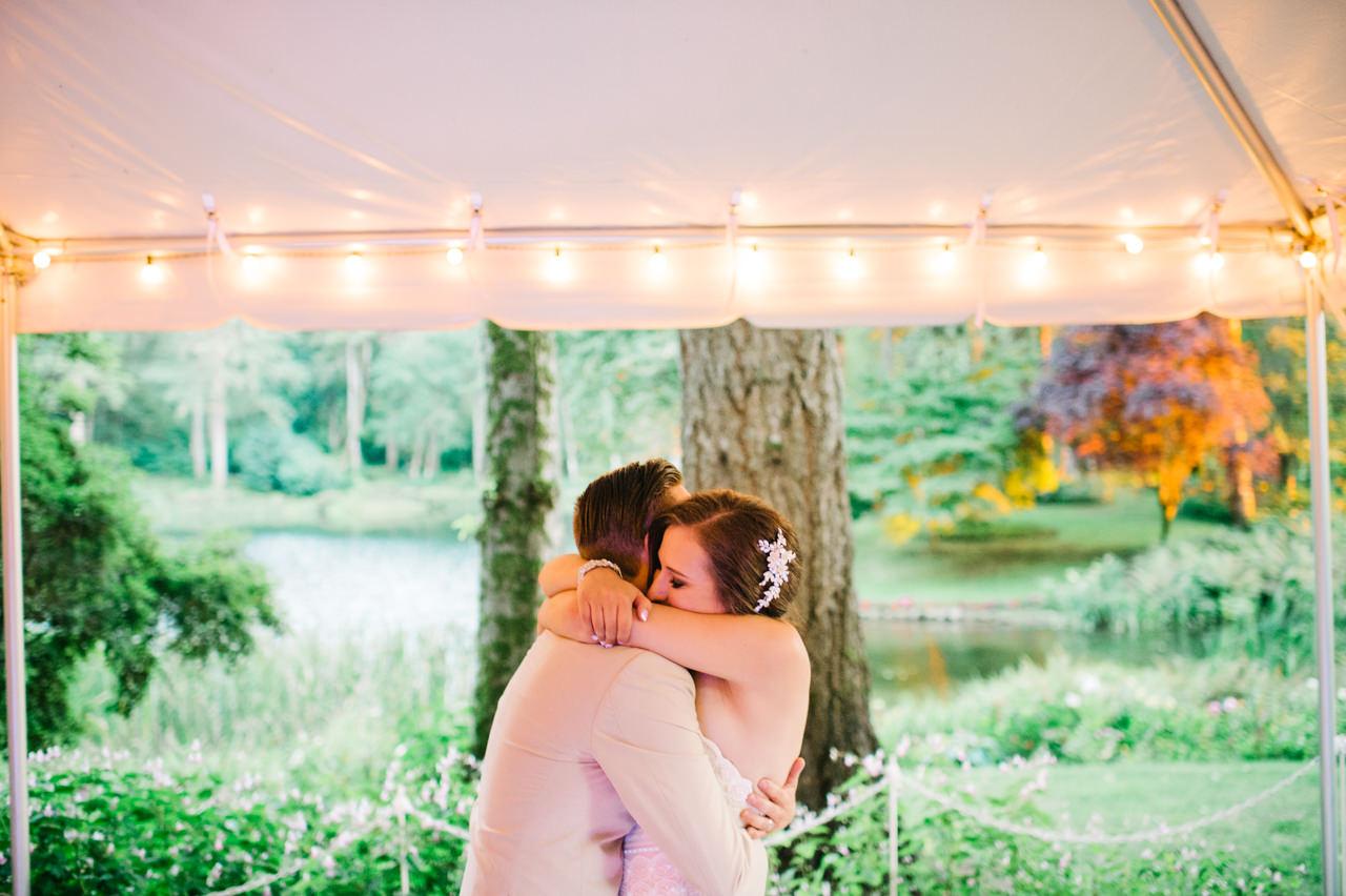 bridal-veil-lakes-oregon-wedding-085.jpg