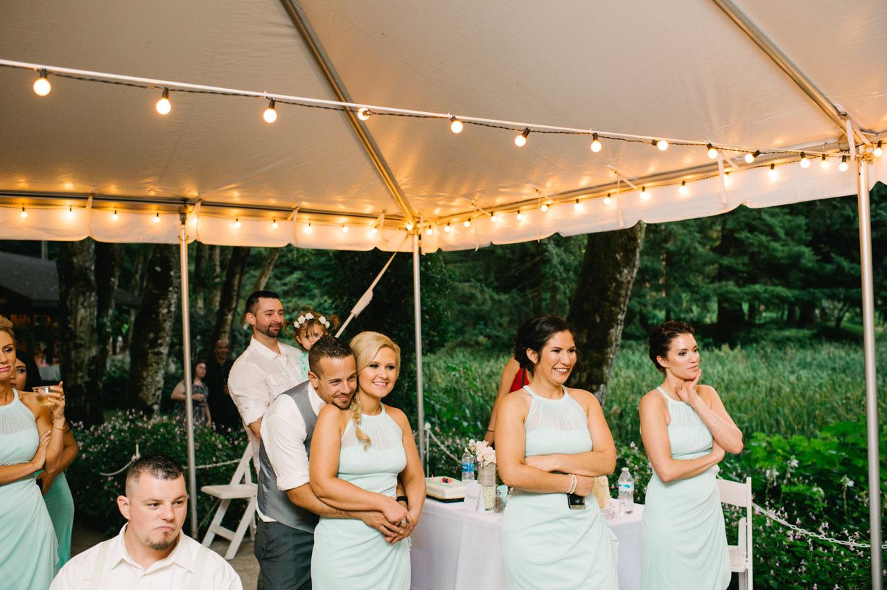 bridal-veil-lakes-oregon-wedding-087.jpg